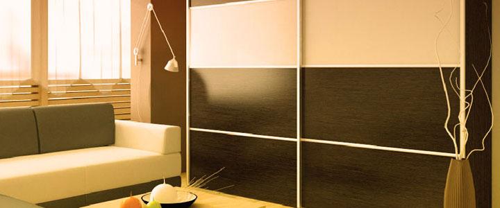 Мебель на заказ в москве мебель для