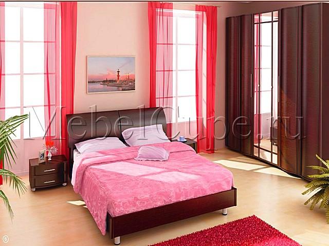 Мебель для спальни фото 1