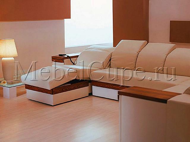 фабрикамного мебели стенкифото