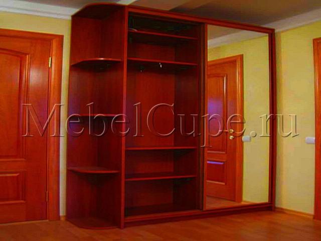 Дешевая Мебель Фото