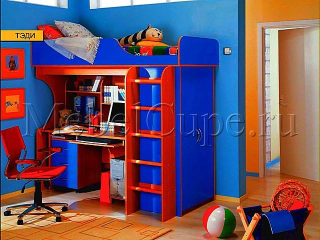 детская мебель на заказ в москве мебель для детской детская мебель