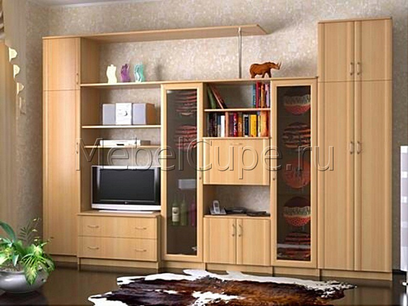 Перевозка мебели по Москве, перевозка